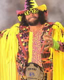 Randy Savage13