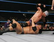 Smackdown-26-Jan-2007.4