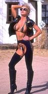Tylene Buck 6