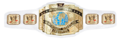 WWE Intercontinental Championship Cody
