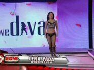 4-15-08 ECW 2