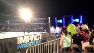 7-26-13 TNA House Show 5