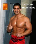 Caden Matthews 1
