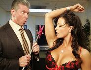 December 12, 2005 Raw.17