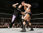 ECW-29-5-2007.16
