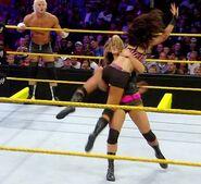 NXT 9-14-10 6