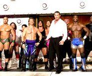 Raw 22-Nov-04.3
