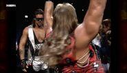 Shawn Michaels Mr. WrestleMania (DVD).00020