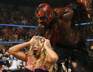 Smackdown-25-May-2007.16