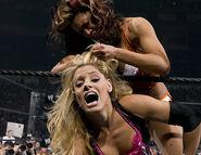 Survivor Series 2005.33