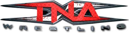 파일:TNA Logo.jpg
