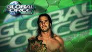 Trent Baretta GFW Profile