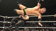 WWE WrestleMania Revenge Tour 2014 - Leeds.1