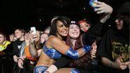 WrestleMania Revenge Tour 2015 - Dortmund.9