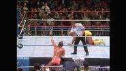 WrestleMania V.00089