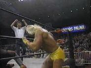 January 22, 1996 Monday Nitro.00020