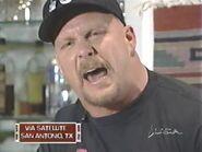 January 25, 1999 Monday Night RAW.00008