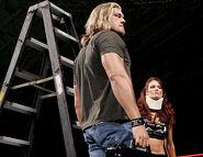 September 26, 2005 Raw.14