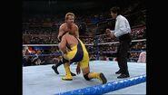 SummerSlam 1993.00011