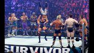 Survivor Series 2009.1