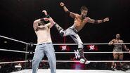 WWE World Tour 2014 - Birmingham.15