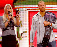 8-25-09 ECW 2