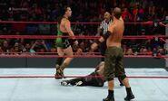 8.25.16 WWE Superstars.00017