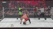 9-8-09 ECW 7