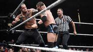 NXT Takeover Dallas.7