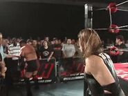 ROH Ring of Homicide.00018