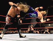 Raw2May-2005-12