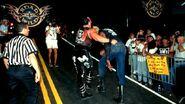 Road Wild 1999.8