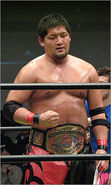 Shuji Ishikawa