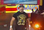 12.16.08 ECW.00003