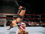 December 12, 2005 Raw.26