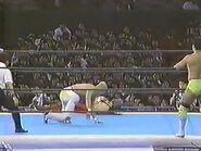 WCW-New Japan Supershow III.00020