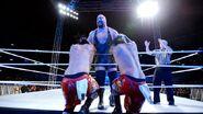 WrestleMania Revenge Tour 2013 - Trieste.6