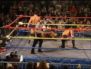 3-14-95 ECW Hardcore TV 8