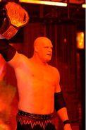 38 Kane