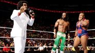 7-21-14 Raw 66