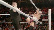 January 4, 2016 Monday Night RAW.8