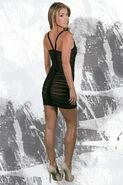 Kendall Skye 01