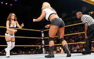 NXT 11-23-10 8