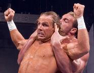 September 5, 2005 Raw.27