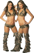 Thebellatwins5