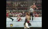 WrestleMania XI.00002