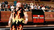 Raw 2-22-93 1
