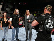 Raw 4-3-2006 6