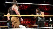 September 14, 2015 RAW.18