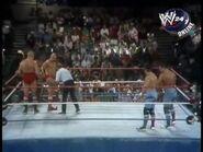 September 28, 1986 Wrestling Challenge.00028